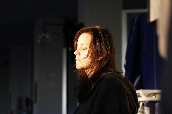 кадры и фото из фильма Ржавчина и кость