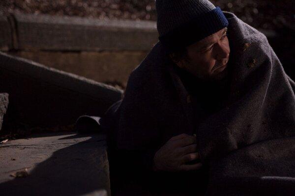 кадры и фото из фильма Многократные сарказмы