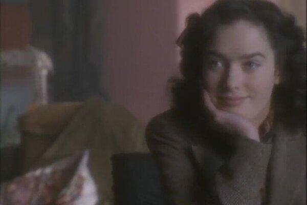 кадры и фото из фильма Гротеск
