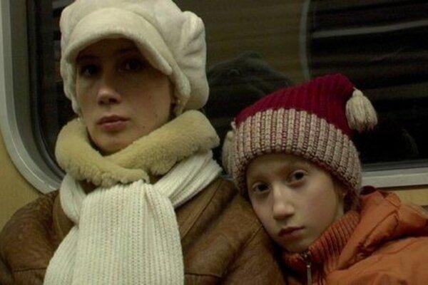 кадры и фото из фильма Киногамма