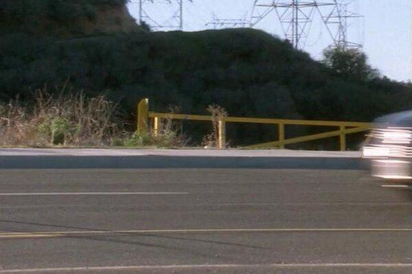 кадры и фото из фильма 4 серия