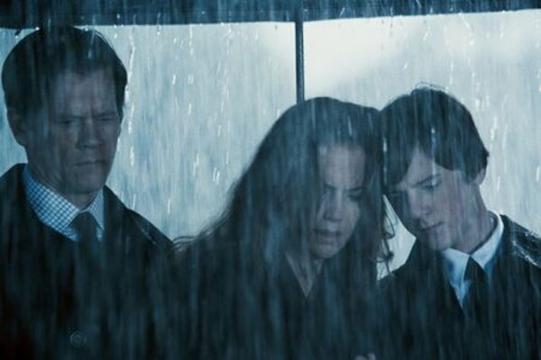 кадры и фото из фильма Смертный приговор
