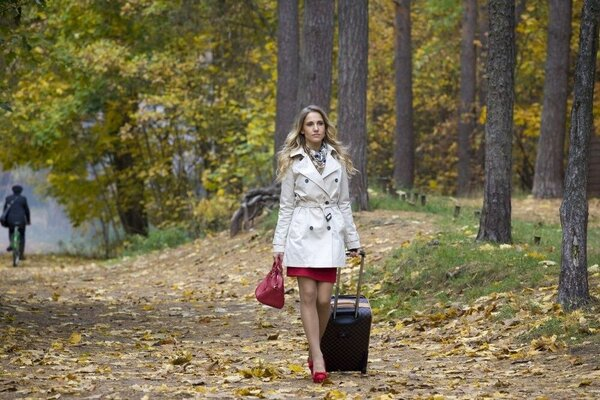 кадры и фото из фильма Срочно выйду замуж!