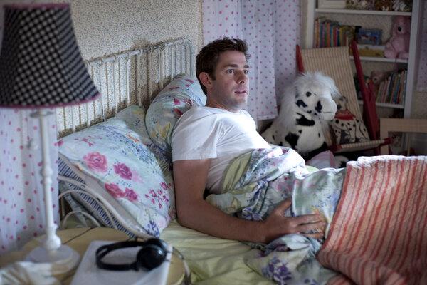 кадры и фото из фильма Жених напрокат