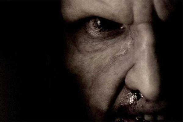 кадры и фото из фильма Хроники мутантов