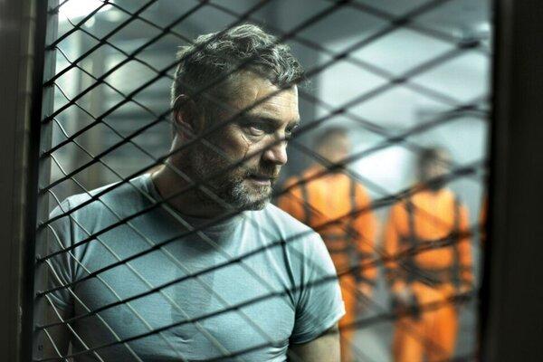 кадры и фото из фильма Напролом