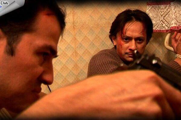 кадры и фото из фильма Одно сегодня