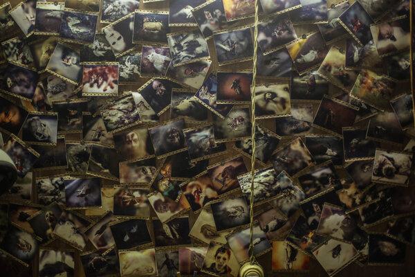 кадры и фото из фильма Фото на память