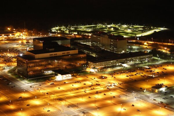 кадры и фото из фильма Citizenfour: Правда Сноудена