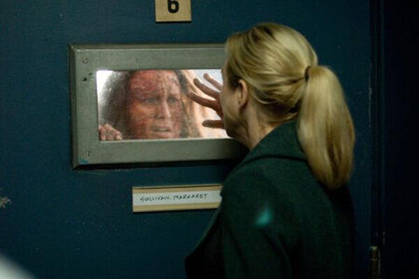 кадры и фото из фильма Дело №39