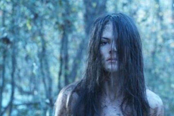 кадры и фото из фильма Я плюю на ваши могилы