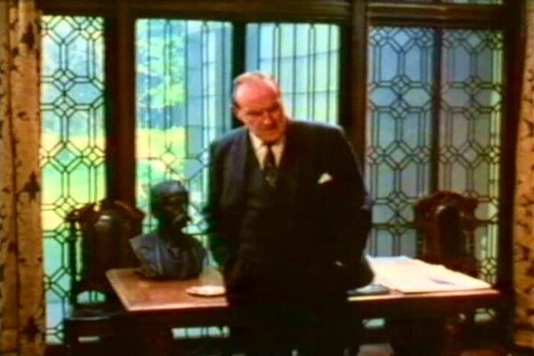 кадры и фото из фильма Поймать шпиона