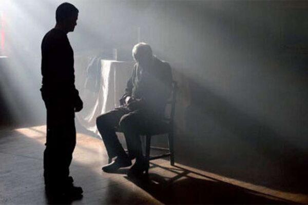 кадры и фото из фильма Смех сквозь слезы