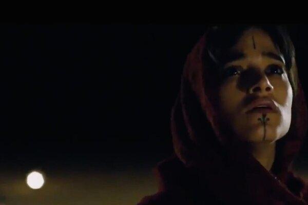 кадры и фото из фильма Монстры 2: Темный континент