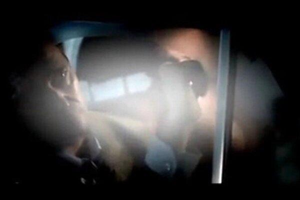 кадры и фото из фильма Попелушко: Свобода внутри нас