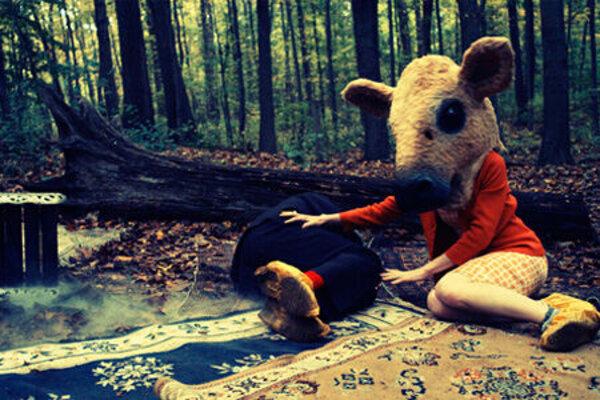 кадры и фото из фильма Шестеро из дурдома
