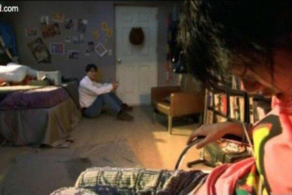 кадры и фото из фильма Сочувствие господину Месть