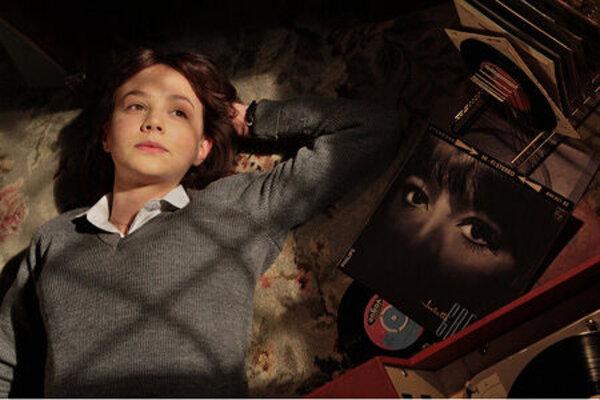 кадры и фото из фильма Воспитание чувств