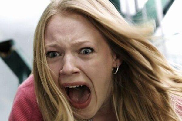 кадры и фото из фильма Пункт назначения 5