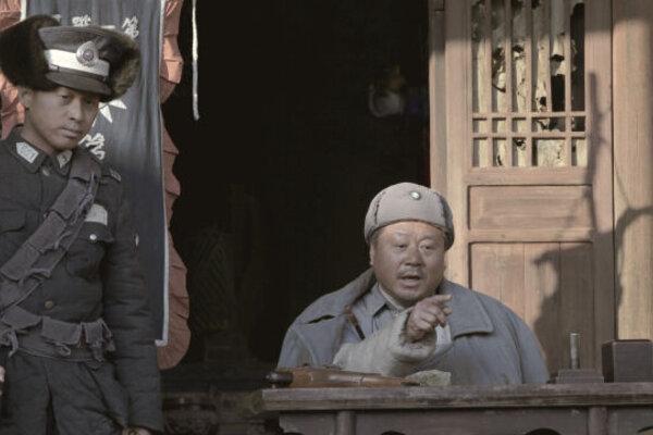 кадры и фото из фильма Вспоминая 1942
