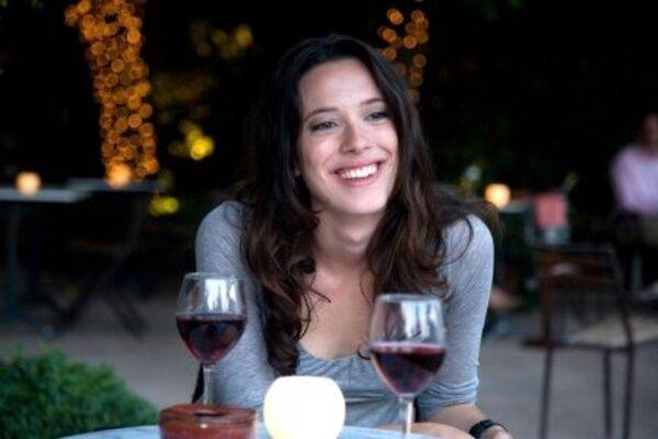 кадры и фото из фильма Вики Кристина Барселона