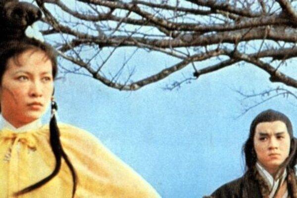 кадры и фото из фильма Убить с интригой