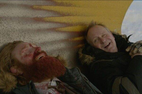 кадры и фото из фильма Дурацкое дело нехитрое