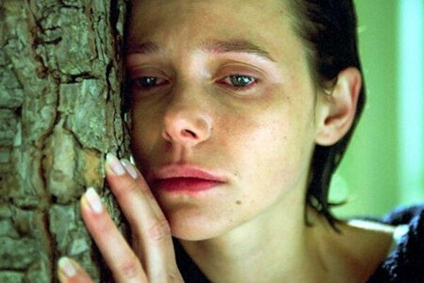 кадры и фото из фильма Боль чужих сердец