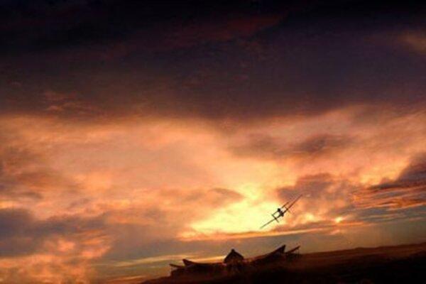 кадры и фото из фильма Фантастические дни