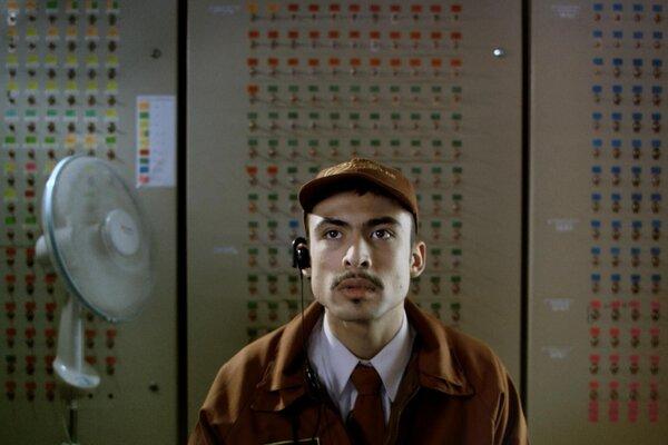 кадры и фото из фильма Оптические иллюзии