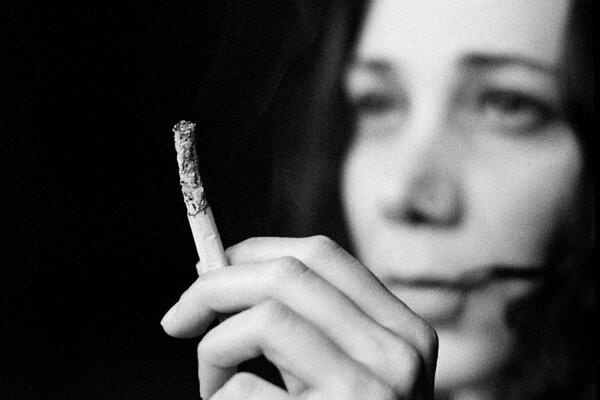 кадры и фото из фильма Кувыркание в гробу