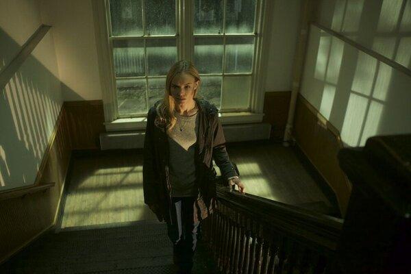 кадры и фото из фильма Сомния
