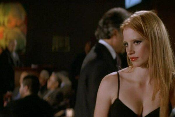 кадры и фото из фильма Джолин