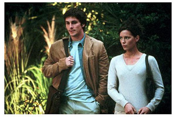 кадры и фото из фильма Лорел каньон