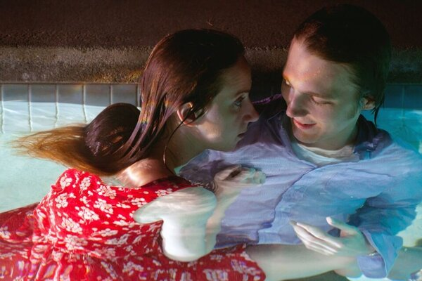 кадры и фото из фильма Руби Спаркс