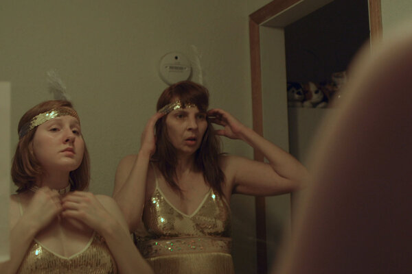 кадры и фото из фильма LoveTrue