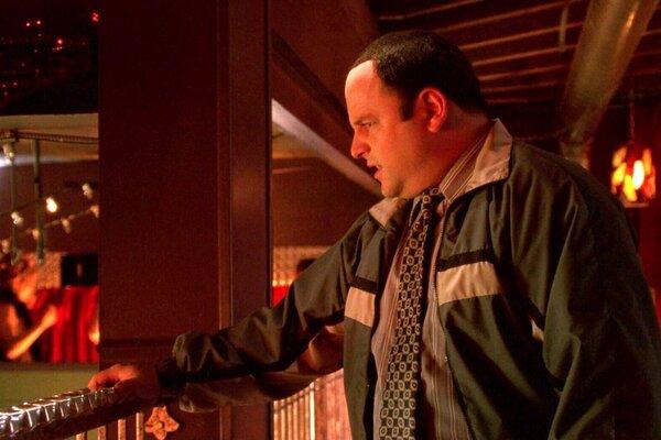 кадры и фото из фильма Любовь зла