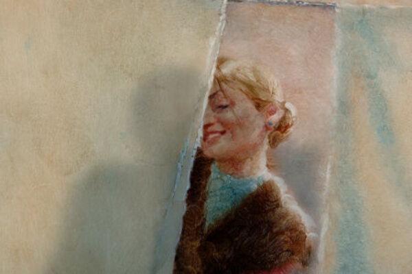 кадры и фото из фильма Моя любовь