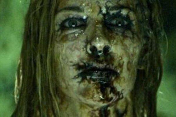 кадры и фото из фильма Кассадага