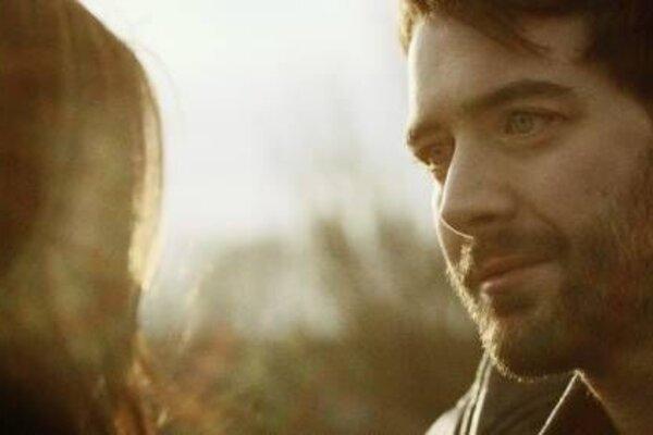 кадры и фото из фильма Нина навсегда