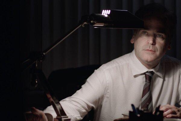 кадры и фото из фильма Астрал: Новое измерение