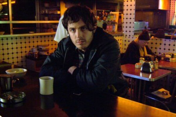 кадры и фото из фильма Одинокий Джим