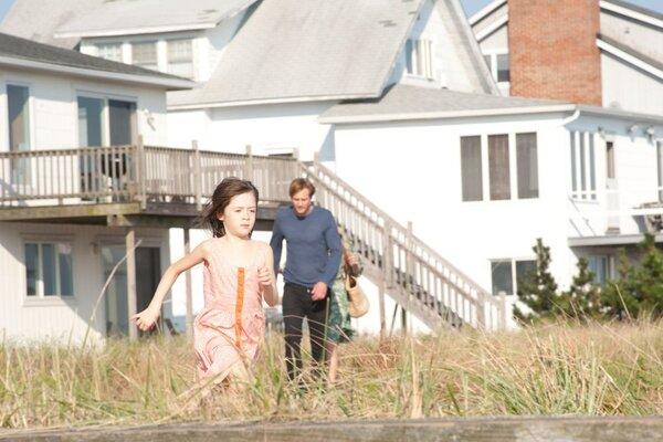 кадры и фото из фильма Развод в большом городе