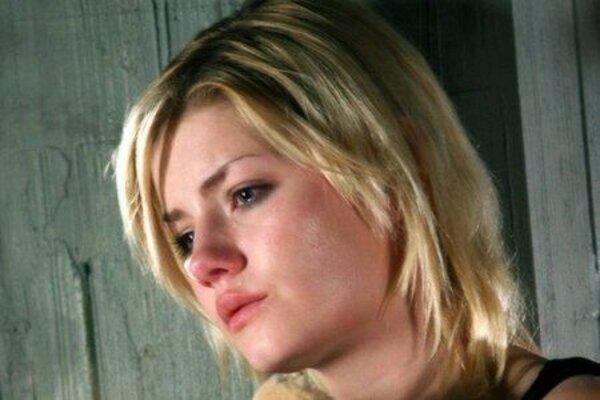 кадры и фото из фильма Похищение