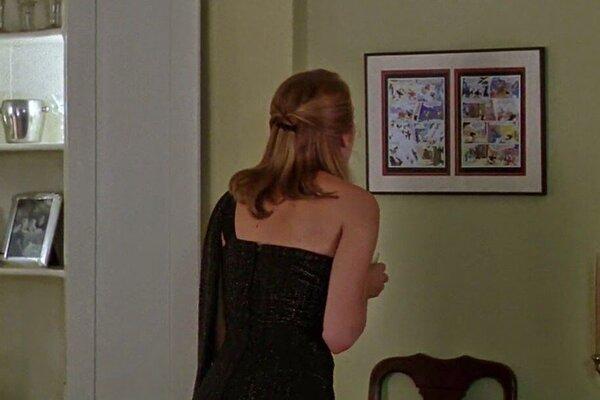 кадры и фото из фильма Последние дни диско