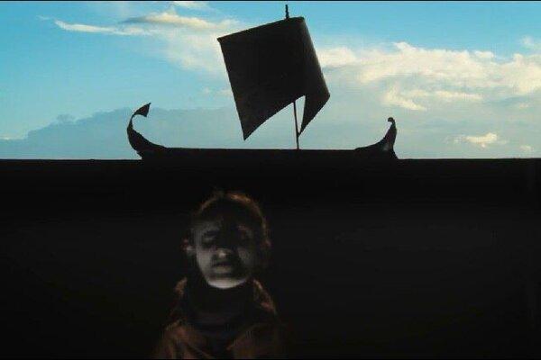 кадры и фото из фильма Сохрани мою речь навсегда