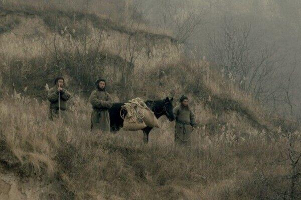 кадры и фото из фильма Жизнь после жизни