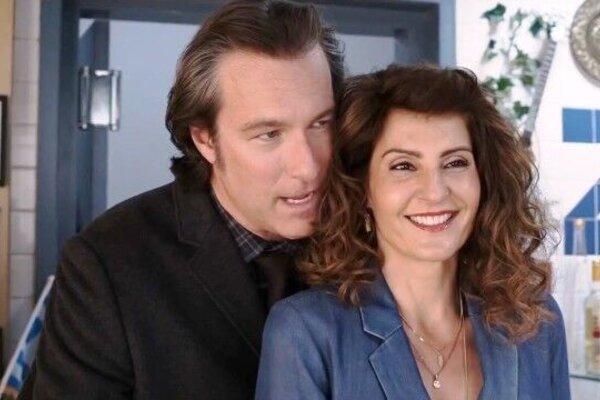 кадры и фото из фильма Моя большая греческая свадьба 2