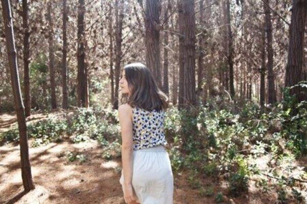 кадры и фото из фильма Дикая киска