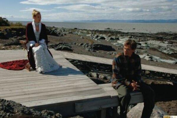 кадры и фото из фильма Век помрачения